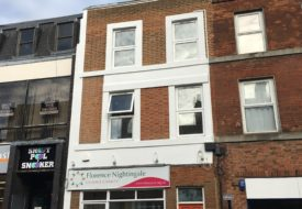 65 High Street Freehold Investment
